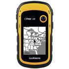 Garmin GPS Units with Calculator