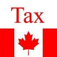 Corporate Tax, Sole Proprietor, Partnership, Rental Taxes