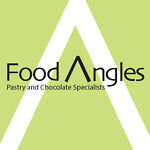 FoodAngles