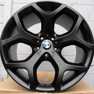 5x120 BMW RIMS REPLICA 20'' SALE! Brand New; 1 Year Warranty; BEST PRICES IN GTA! N.104