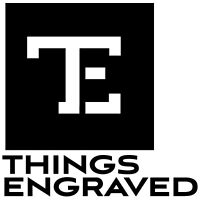 Part Time Sales Associate/Engraver- Things Engraved Masonville