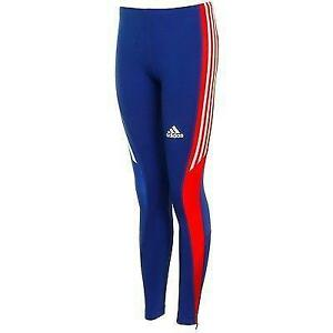 93d9e4431196a Ladies adidas Running Leggings
