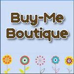 Buy-Me Boutique