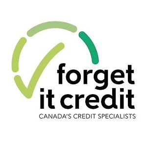 WE SAY YES! NO MATTER WHAT YOUR CREDIT SITUATION IS