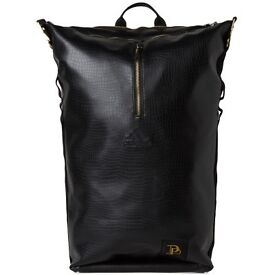 Adidas Paul Pogba Collection BackPack Brand New