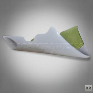 DR266 SUZUKI BANDIT 600 650 1200 Belly Pan Lower Fairing Panel Fiberglass NEW