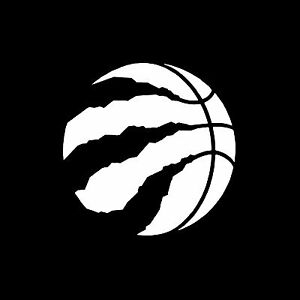 2018/2019 RAPTORS SEASON TICKETS (42 GAME SEASON)
