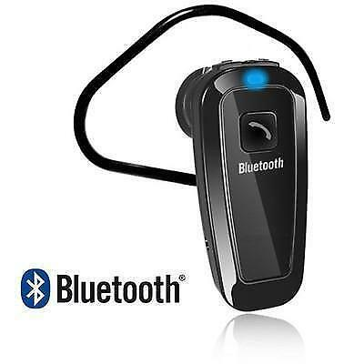 Best cell phone hands free options
