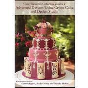 Cricut Cake