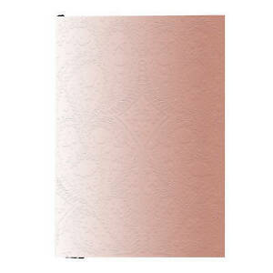 Christian-Lacroix-Blush-A6-6-X-4-25-Ombre-Paseo-Notebook-by-Christian