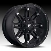 Toyo Open Country MT 33