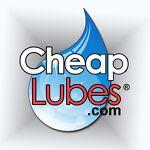 CheapLubes