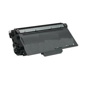 BROTHER TN-750 TONER CARTRIDGE COMPATIBLE