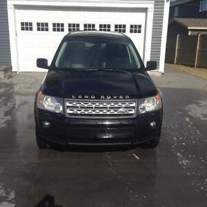 2012 Land Rover LR2,LIKE NEW ,REDUCED BY $4000 FOR QUICK SALE