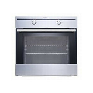 """NEVER USED Electrolux Single Wall Oven 24"""""""
