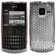 Nokia X2-01 Case