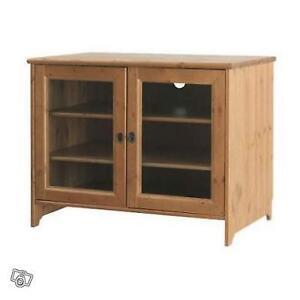 ensemble de meubles ikea en bois