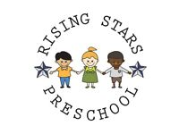 Level 3 Pre school Childcare Job Nursery Leyton Walthamforest Part time - Full Time