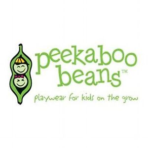 Looking for Peekaboo Beans Boys and Girls
