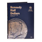 Coin Supplies and Collectibles