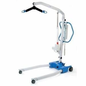 Hoyer Patient Lift Purchase Finance for 12 months Interest free for $270/month or Rent for $220/month