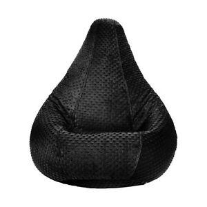 Bean Bag Lounger by Jordan Manufacturing