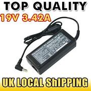 eMachines Laptop Charger E640