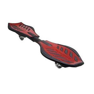RIPSTIK RAZOR CASTOR BOARD(skate board)