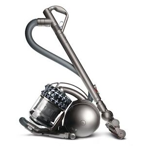 *Brand New*Dyson DC78 TH Canister Vacuum 5YR Warranty