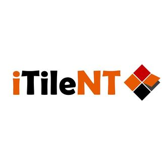 All credit cards accepted here @ iTileNT