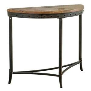Console Tables from Worldwide Furniture - Shoip anmd Compare!