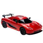Gary Densham Diecast Racing Cars