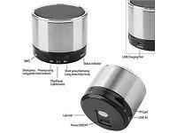 Wireless Speaker Start SJSW Bluetooth Speaker