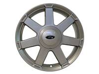"""WANTED Ford Fiesta MK6 16"""" alloy wheel as shown in the picture"""