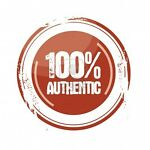 authentic_awesome