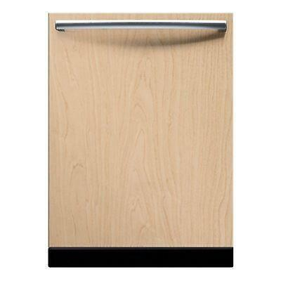 bosch double drawer dishwasher