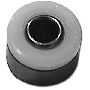 Bearing Assembly For Agitator Concept 1