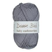 Debbie Bliss Knitting Wool