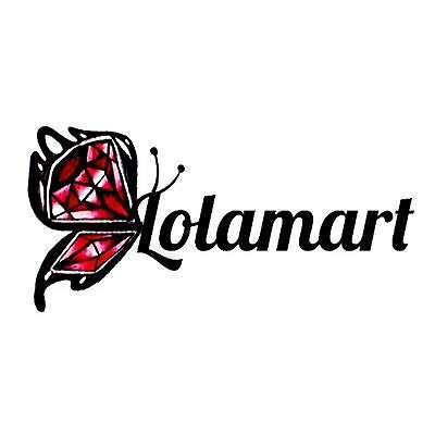 LOLAMART