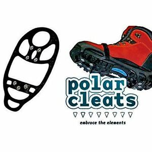 For Sale - New Polar Cleats (99 pairs available)