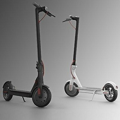 Brand New Xiaomi M365 Folding Electric Scooter £280