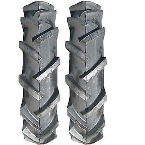 Snow Blower tire for sale