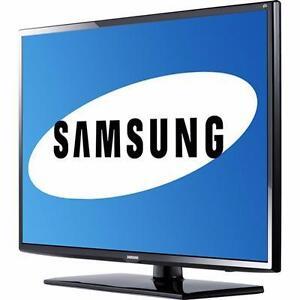Téléviseur 1080p Samsung 55 pouces (F018125)