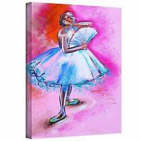 Ballerina Print Kijiji In Ontario Buy Sell Save With Canada S 1 Local Classifieds