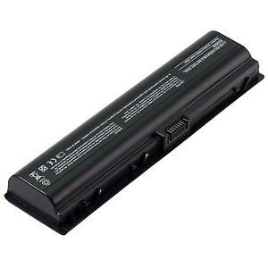 Ican Notebook Battery for HP Pavilion DV6000