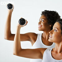 Deal on Personal Training at Goodlife