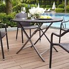 Round Dining Tables Tables