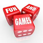 party-games