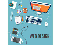 Web Designer - Part Time Needed 5 day week