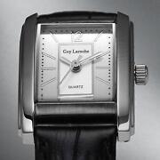 Guy Laroche Watch
